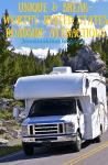 Unique & Break-Worthy United States Roadside Attractions