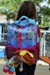 Playskool's NEW On-The-Go Product Line + Giveaway