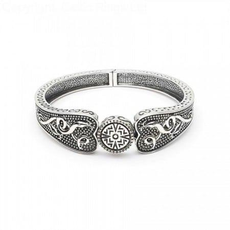 C-4026-Viking_Wide_Bangle-900