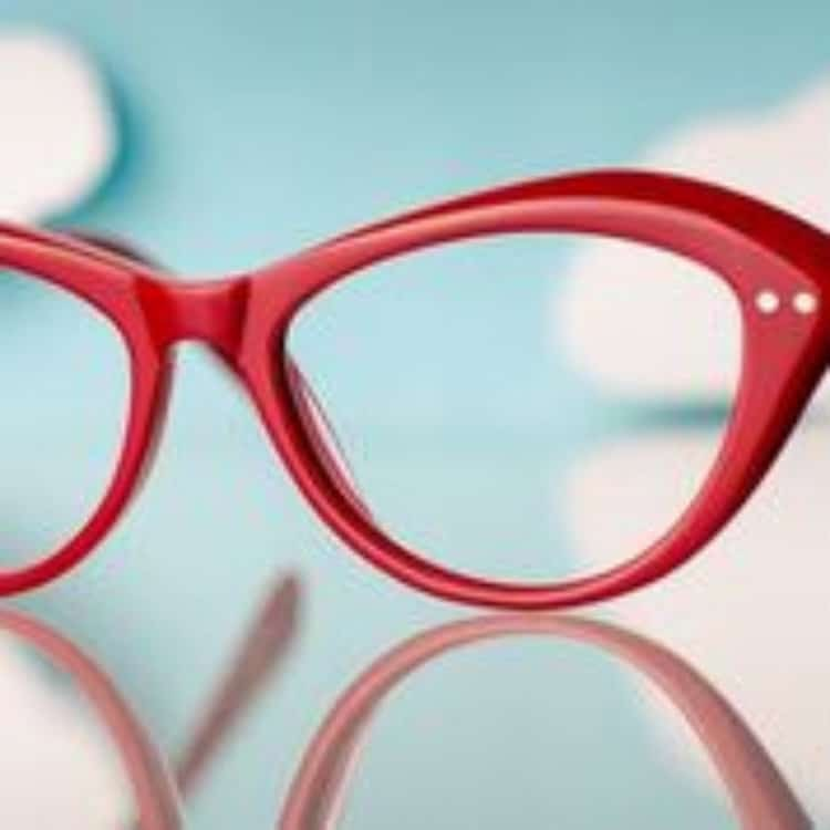 Find Frames and Lenses for Your Eyeglasses or Sunglasses