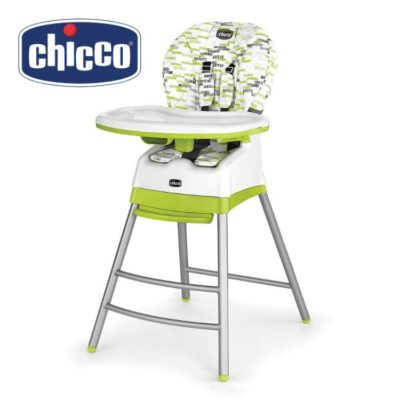 chicco-stack61rFp-N5xCL-400x400
