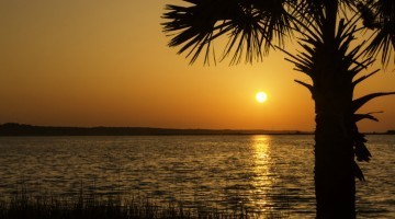 9 Things To Do In Gulf County Florida This Fall
