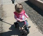 What To Look For When Choosing A Quality Trike!!