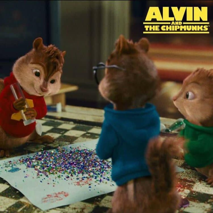 AlvinRoadChip-Image3