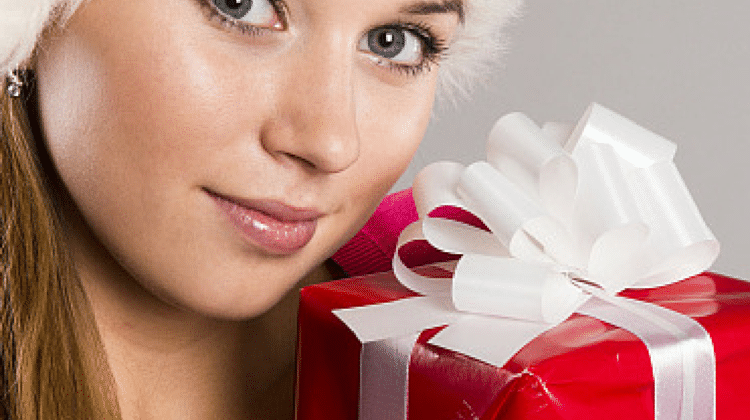 A Few Affordable Gift Ideas for Teen Girls