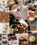 20 Most Delicious Gingerbread Recipes!