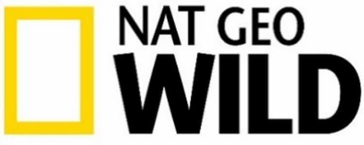 NAT GEO WILD's 10 DAYS OF THANKSGIVING