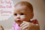 So Truly Mine Baby Doll Giveaway