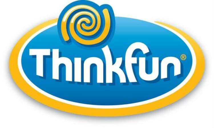 thinkfun247190_10150246585711477_7403595_n