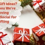 Need Gift Ideas? Reasons We're Loving LivingSocial for Gifting