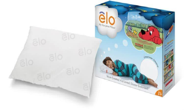elo-pillow-package-3