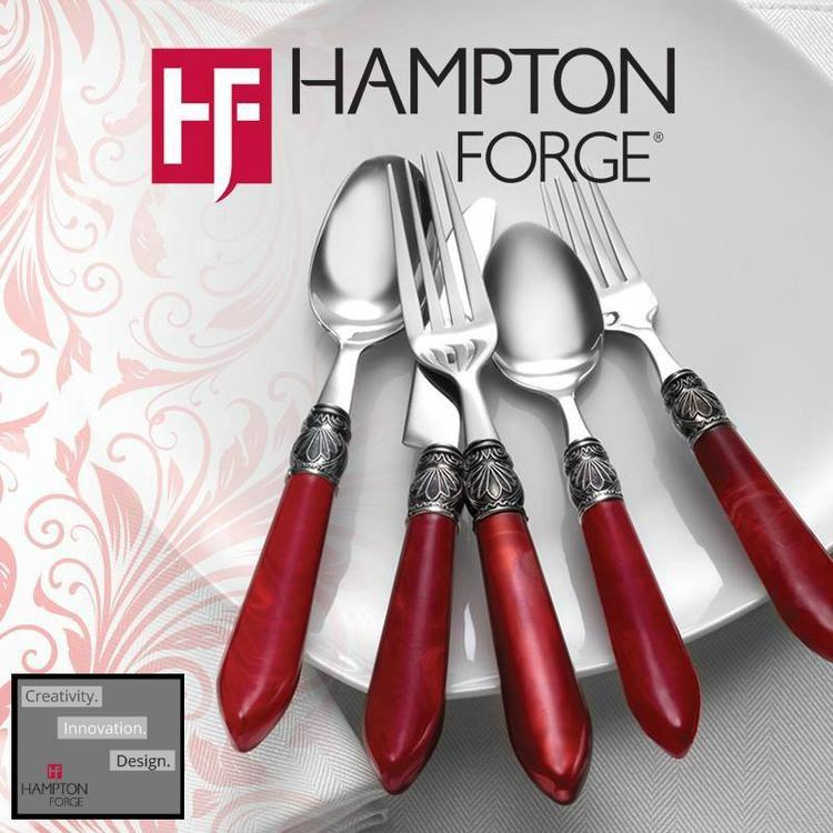 hampton forge collage 9