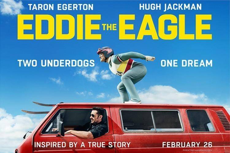 Eddie-the-Eagle-Movie-Poster (2)