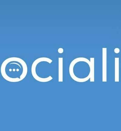 Boost your Income by Becoming an Influencer Marketing Blogger with Socialix