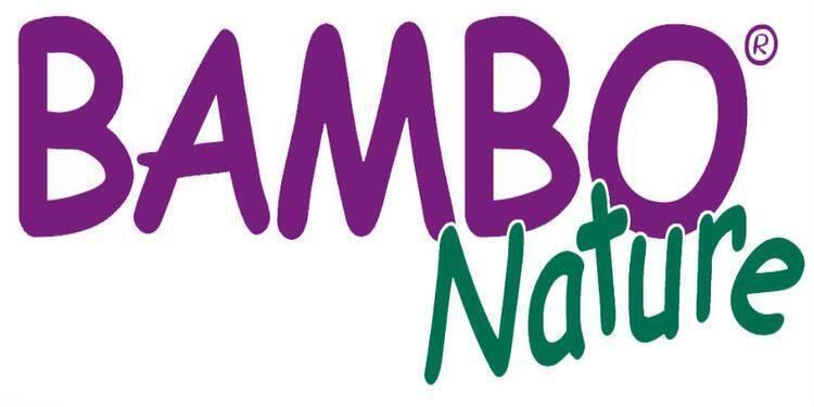 bambo-nature-new-logo