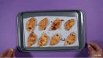 Quick, Easy & Bite Sized Apple Pies