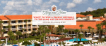 Enter to Win a Family Getaway to the Kind and Price Resort