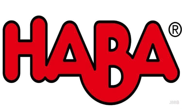 HABAJBBB