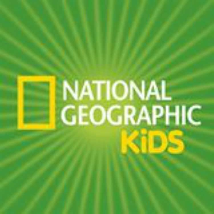 NationalGeographicKids2