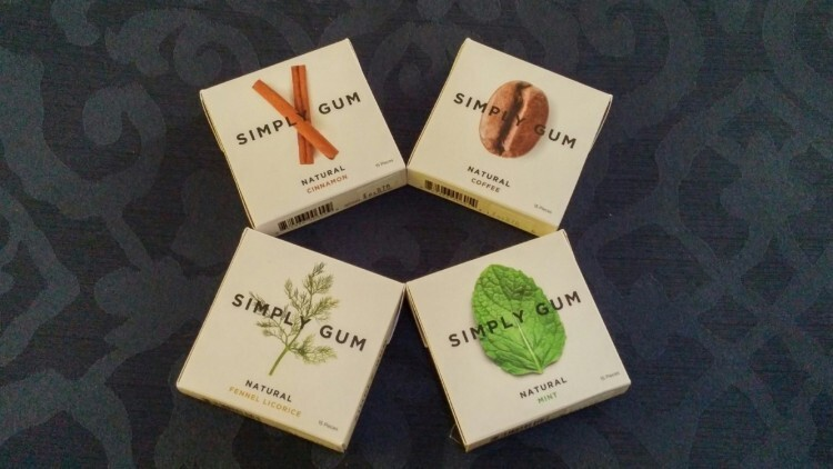 SimplyGumReview021016