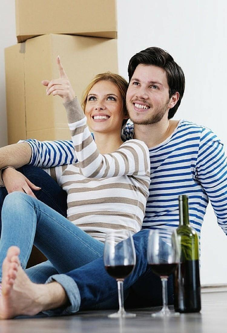 Secrets Happy Couples Have For a Good Marriage