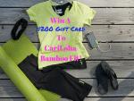 $200 CariLoha Gift Card