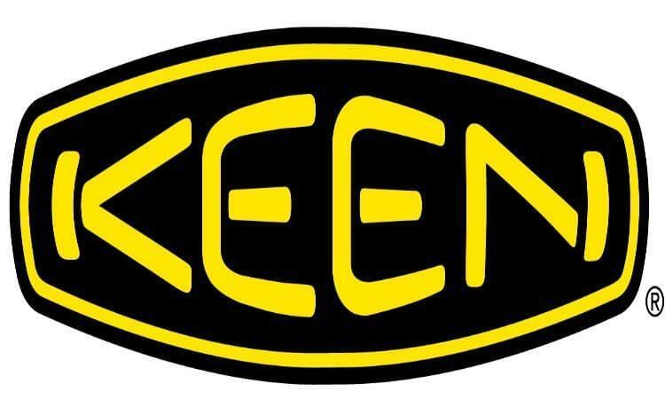keen_logo 77