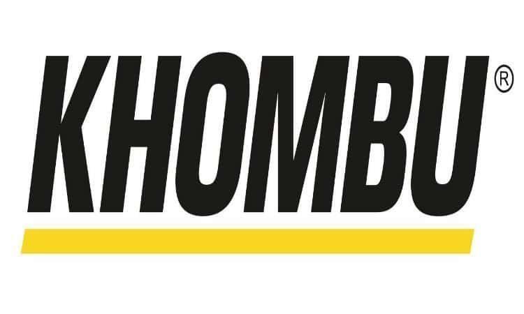 khombu[1] (1)