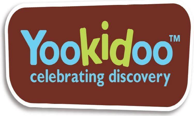 yookidoo logo 2