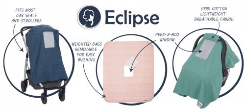 EclipsePhoto3_3
