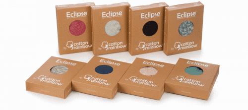 eclipsephoto2_3