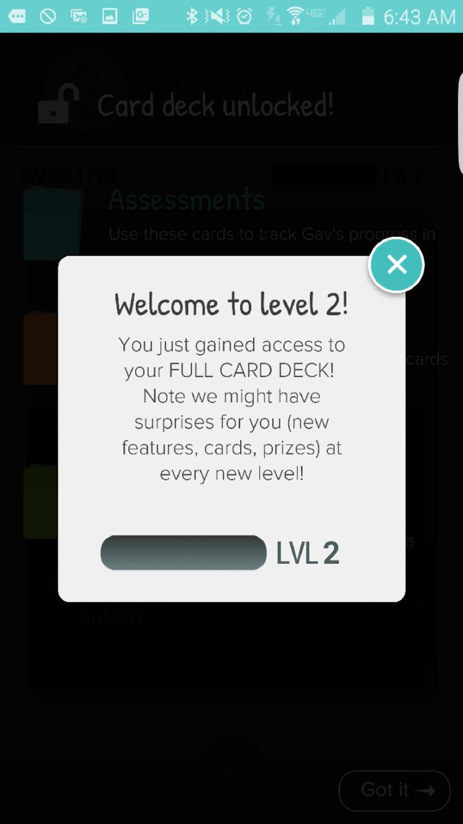 lyfeline app