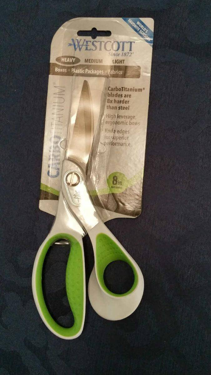 ShopletReviewAcmeScissors040616