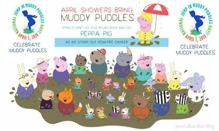 muddy puddles project logo 3
