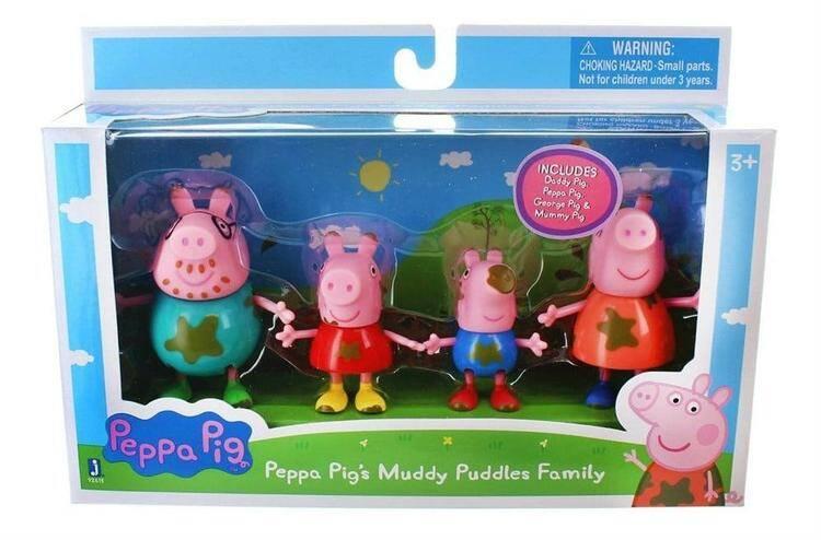 peppa muddy figures 2-min
