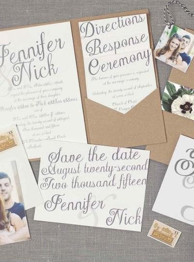 Reasons To Choose Basic Invite For Your Invitation Needs