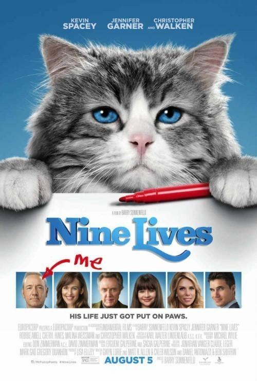 NineLives-NewPoster052116