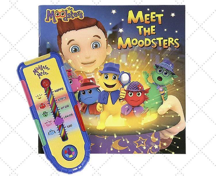 moodsters design (8)-min
