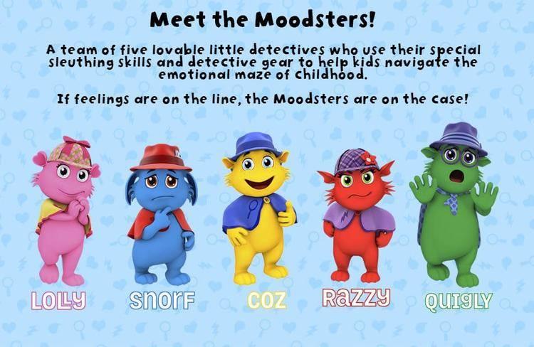 moodsters meet Capture-min