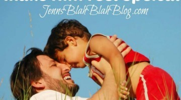 Tips to Save Money on Father's Day & Make Dad Feel Special