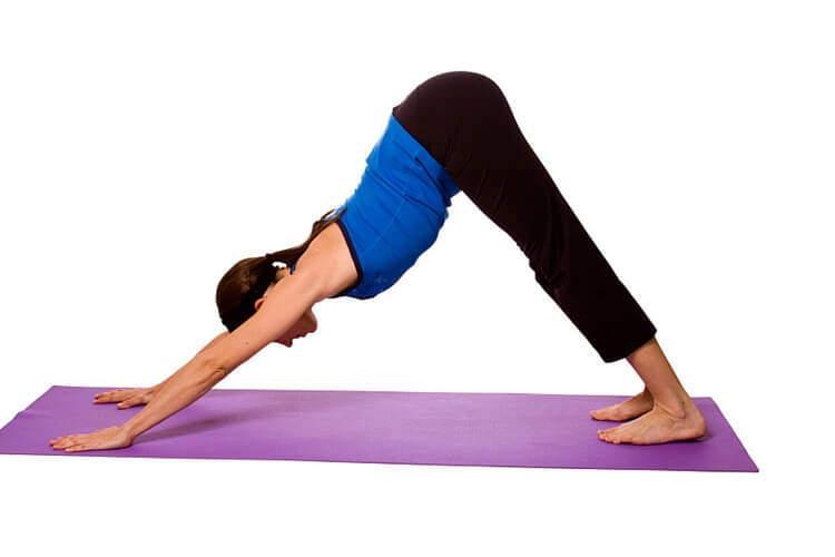 downward-dog-yoga-pose