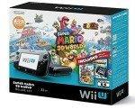 Enter To Win A Wii U