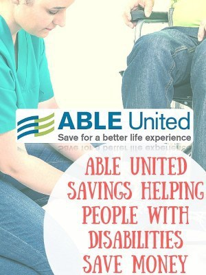 ABLE-United-Savings-Account-a-New-Way-for-the-Disabled-Save-2-300x400
