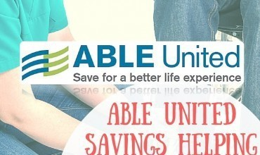 ABLE United Is Opening Doors For Disabled in Florida