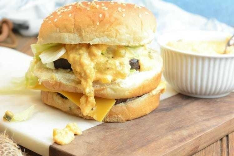 How to Make Juicy and Delicious Big Macs at Home 1