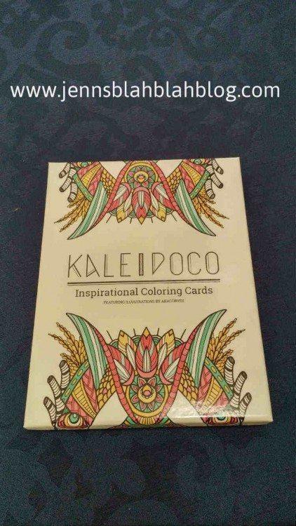KaleidocoColoringCardsGiveaway072116