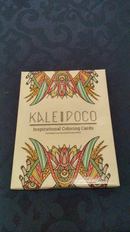 KaleidocoColoringCardsReview072116