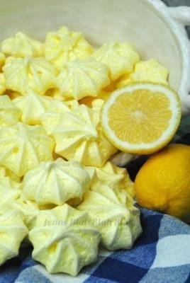 Lemon-Meringue-Cookies-5-268x400