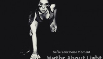 Light Bladder Leakage Myths | Seize Your Poise Moment