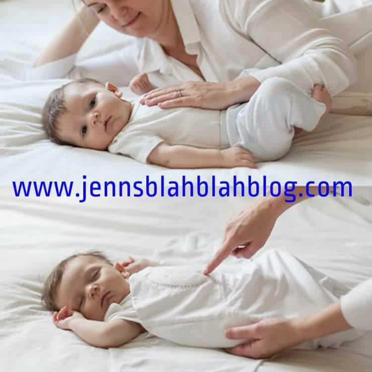 Zen Sleep System Giveaway